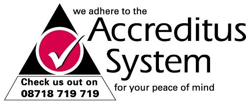 accreditus-logo